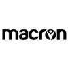 Macron Discount Code