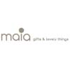 Maia Gifts Discount Codes