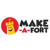 Make A Fort Coupon Codes