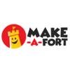 Make A Fort