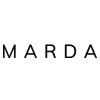 Marda Swimwear Discount Code
