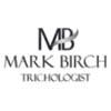 Mark Birch Hair Discount Codes