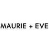 Maurie & Eve Discount Code