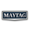 Maytag Coupons