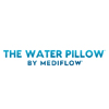 Mediflow Coupons & Promo Codes