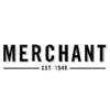 Merchant 1948 Promo Code