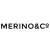Merino & Co Discount Code