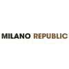 Milano Republic Coupon Code