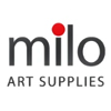 Milo Art Supplies Coupons