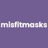 MisfitMasks Discount Codes