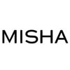 MISHA Coupon Code
