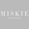 Miskie London Discount Codes