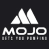 Mojo Socks Coupons & Promo Codes