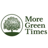 10% Off More Green Times Discount Code