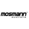 Mosmann Australia Coupons