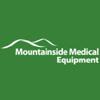 Sign Up At Mountainside Medical Equipment
