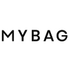 MyBag Discount Codes
