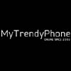 MyTrendyPhone Discount Code