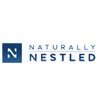 5% Off Sitewide Naturally Nestled Coupon Code