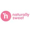 15% Off Sitewide Naturally Sweet Products Coupon Code