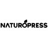 Naturopress Coupon Codes
