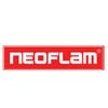 Neoflam Coupons