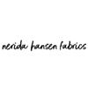 Nerida Hansen Fabrics Discount Code