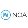 Noa Home Promo Code