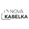 Novakabelka Discount Code