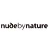 Nude By Nature Discount Code