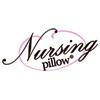 Nursing Pillow Coupons & Promo Codes