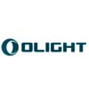 Olight Store Coupon Code