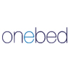 Onebed Discount Codes