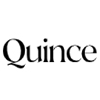 10% Off Quince Coupon Code