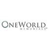 OneWorld Memorials Coupons & Promo Codes