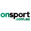 Onsport Promo Codes & Discount Codes