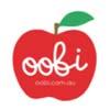 Oobi Discount Codes