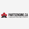 Partsengine Coupon Code