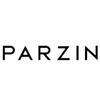 Parzin Eyewear Coupon Codes & Discount