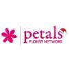 20% Off Petals Coupon Code