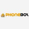 Phonebot Coupons