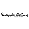 20% Off Sitewide Pineapple Clothing Coupon Code