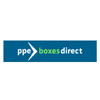 70% Of PPE Boxes Direct Discount