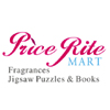 Price Rite Mart Voucher