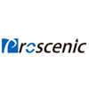 Proscenic Coupon