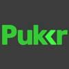 Pukkr Discount Codes & Vouchers