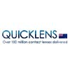 QuickLens NZ Discount Code
