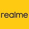 RealMe Coupons