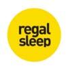 10% Off Regal Sleep Solutions Discount Code