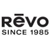 Revo Coupons & Promo Codes